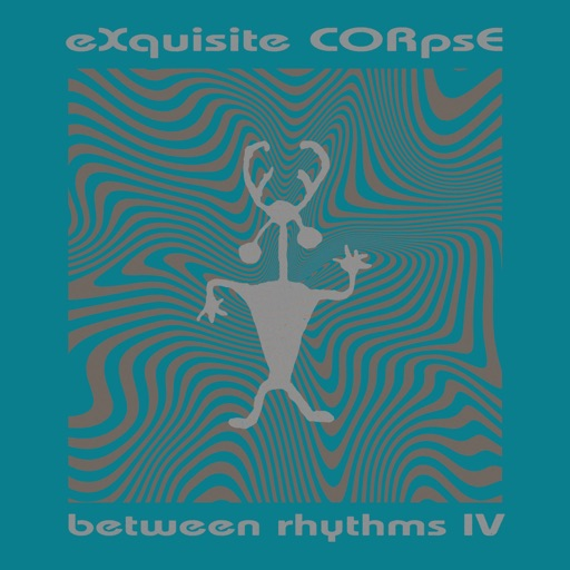 Art for Honeymoon by Exquisite Corpse