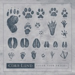 Corb Lund - Ride On (feat. Ian Tyson)