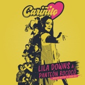 Lila Downs - Cariñito
