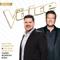Hard Workin' Man  The Voice Performance  Dexter Roberts & Blake Shelton