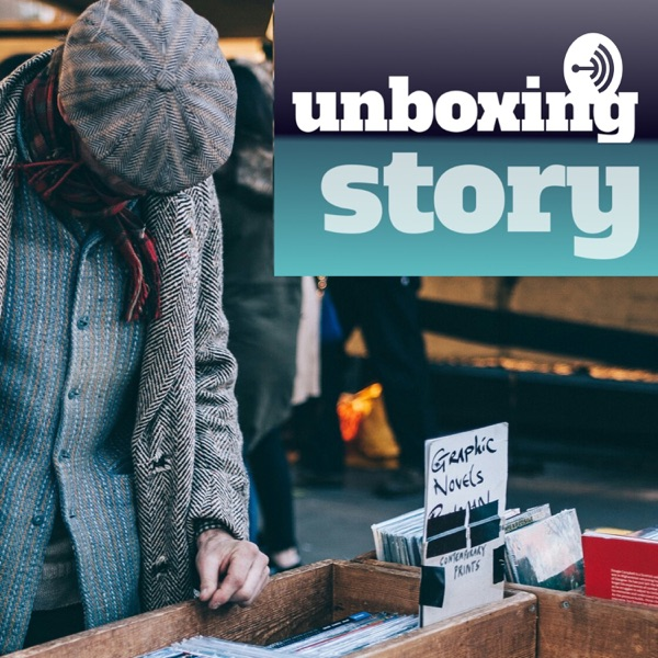 Unboxing Story