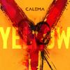 Calema - Amar 24 / 24 artwork