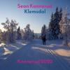 Klemsdal & Sean Konnerud - Konnerud 2020 artwork