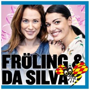 Fröling och da Silva