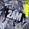2am (feat. Carla Monroe) - MK lyrics