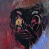 DIIV - Deceiver  artwork