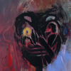 DIIV - Like Before You Were Born artwork