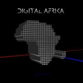 Digital Afrika - Mozambique
