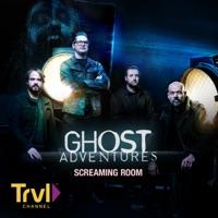 Ghost Adventures Screaming Room Season 1 English Subtitles Episodes 1 13 Download Netraptor Subtitles