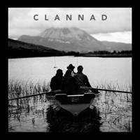 Clannad - In a Lifetime artwork