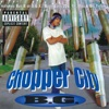 chopper-city