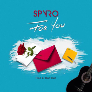 Spyro - For You