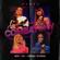 Anitta, Lexa & Luísa Sonza Combatchy (feat. MC Rebecca) free listening