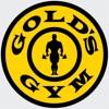 Golden Radio - Single