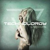 Technolorgy - Carnivore (Club Mix)