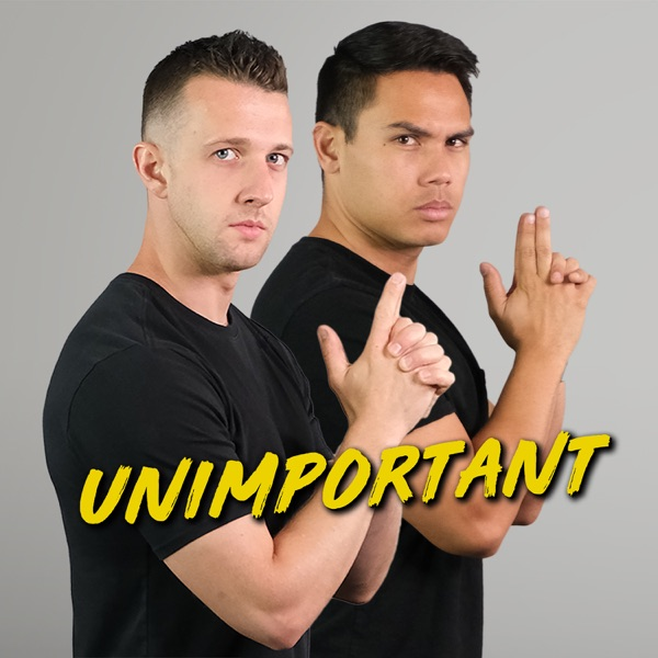 Unimportant