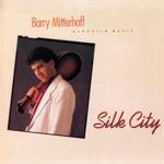 Barry Mitterhoff - Wizard Of Oz Medley