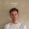 Beat Tape 1 - Tom Misch