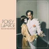 Pokey LaFarge - Fallen Angel