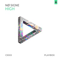 NØ SIGNE - High