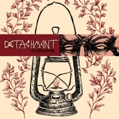 Detachment - Dearborn