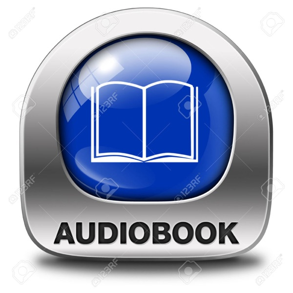 Famous Audiobooks of Christianity