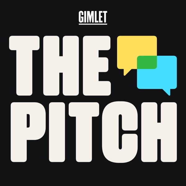 After the Pitch: 'It Was a Disaster' (Industrial Organic)