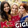 Icon Jij bent mijn Gigi - Single