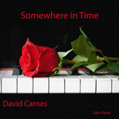 [Download] Somewhere in Time MP3