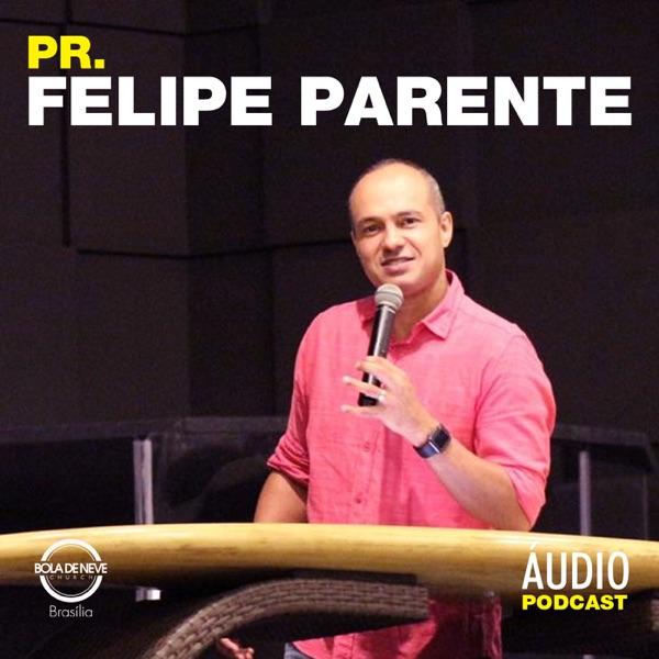 Felipe Parente