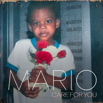 Mario Care for You music review