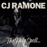 C.J. Ramone - Stand Up
