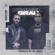 Himmel grau - Kontra K & Luciano