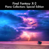 daigoro789 - Final Fantasy X-2 Piano Collections Special Edition artwork