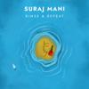 Suraj Mani - La Petite Mort artwork