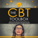 Jeremy Crown - The CBT Toolbox: How to Cope with Your Social Anxiety, Low Self-Esteem and Negative Thoughts Using CBT (Unabridged)