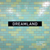 Pet Shop Boys - Dreamland (feat. Years & Years) ilustración
