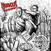 Nervosa - Freakshow