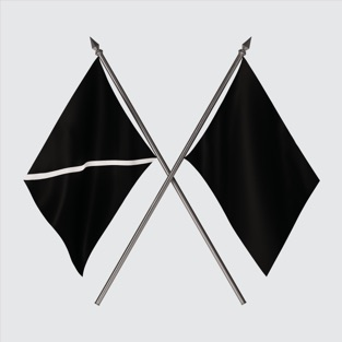 EXO – OBSESSION – The 6th Album [iTunes Plus AAC M4A]