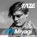 Miyagi - Faze #79: Miyagi