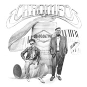 Chromeo - Stay In Bed (And Do Nothing)