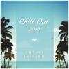 Chill Out, Ibiza Chill & Chill Out 2019 - Chill Out 2019 обложка