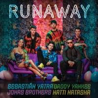 Descargar Música de Runaway feat jonas brothers sebastian yatra daddy yankee natti natasha MP3 GRATIS