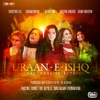 Uraan E Ishq Legendry Tribute Single