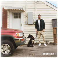 Album Hard to Forget - Sam Hunt