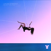 Lipless - Falling (feat. Carly Paige)
