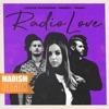 Radio Love Madism Remix Single