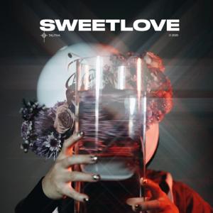 Talitha. - sweetlove
