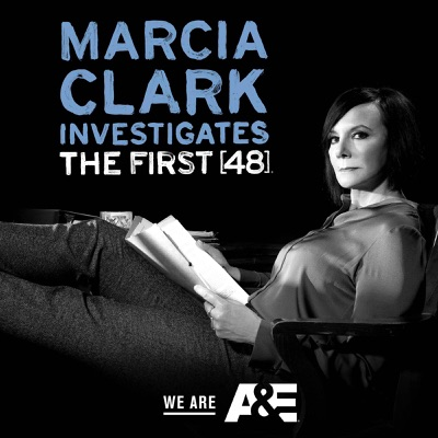 Marcia Clark Investigates The First 48