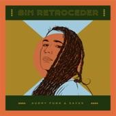 Zayas;Audry Funk - Sin Retroceder